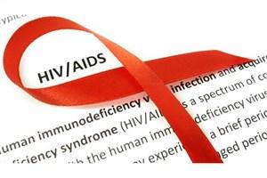 جستجوی گمشدگان ایدز در پاتوقهای معتادان/ پیشگیری از انتقال ایدز از مادر به جنین