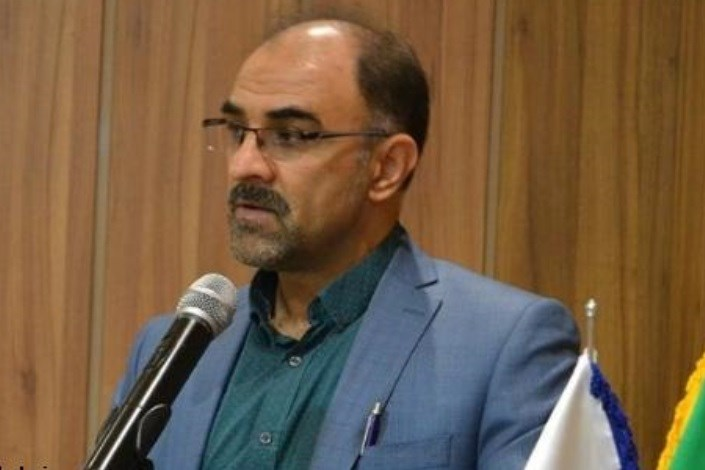 دکتر سیدعباس موسوی
