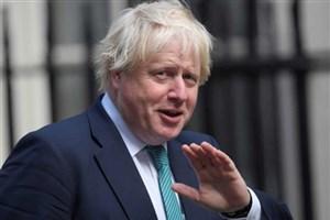وزیر امور خارجه انگلیس: اروپا بر حفظ برجام مصمم است