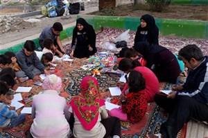 اعزام ۳۰ مشاور به مناطق زلزلهزده استان کرمانشاه