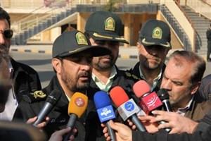 نجات دو کودک از چنگال آدم ربایان در مشهد
