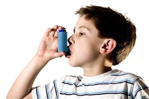 مبتلایان به آسم؛ ورود ممنوع!/چاقی بیش از حد، آسم را بدتر می کند