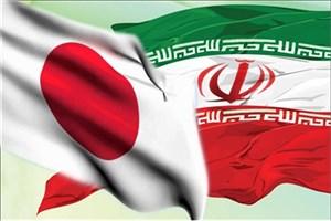 افزایش ۱۰۰ درصدی واردات از ژاپن