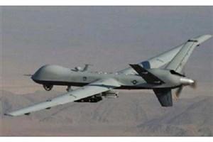 پهپادهای آمریکایی در حریم هوایی پاکستان هدف قرار میگیرند