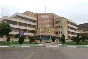 احتمال پذیرش دانشجوی رشته پرستاری کودکان در دانشکده علوم پزشکی یاسوج