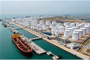ایران و عراق قرارداد سوآپ نفت امضا کردند