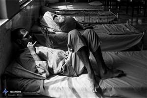 افزایش بیماران مجهولالهویه در مراکز بهزیستی/نگهداری از۵۳۰۰ بیمار