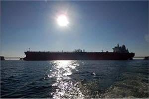 علاقهمندی سریلانکا به خرید فرآوردههای نفتی از ایران