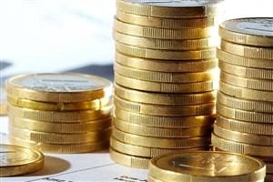 عرضه سکه در بورس کالا کارگشاتر است یا حراج در بانک کارگشایی؟