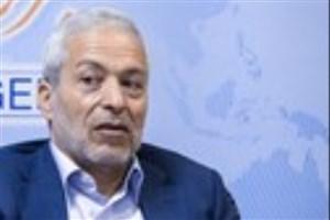 تولید روزانه9500 تن پسماند در تهران/درفرهنگسازی کاهش تولید پسماند کوتاهی میشود
