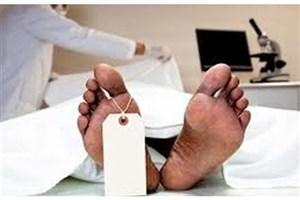 بیماری مانع از اهدای جسد نیست/آنچه باید در مورد اهدای جسد بدانید