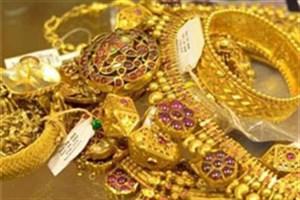 کشف دو محموله طلای قاچاق در مرز بازرگان