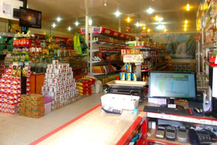 حال بد اصناف با رونق فروشگاه های زنجیره ای/ اعطای مجوز به شرکت های خارجی به نفع اقتصاد نیست