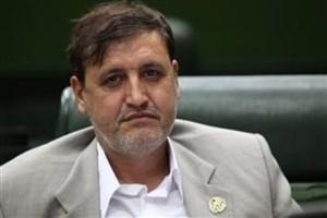ابطحی هفته جاری در دادسرای رسانه حاضر میشود