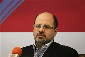 خالد القدمی:نباید وضعیت جهان عرب بر مساله قدس تاثیر بگذارد