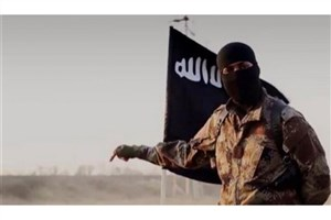 فرانسه نگران عضوگیری  جدید داعش