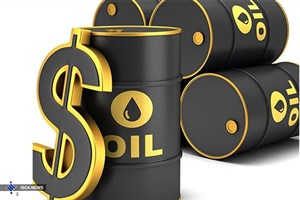 روند افزایشی قیمت نفت ادامهدار شد/ سبد نفتی اوپک در مرز 62 دلار