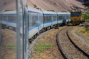 عرضه دو هزار میلیارد ریال اوراق مشارکت برای احداث راه آهن