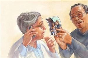 ۱۵۲ میلیون نفر تا سال ۲۰۵۰ آلزایمر میگیرند