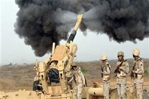 کشته و زخمی شدن مزدوران سعودی  در حملات نیروهای یمن