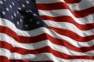 فعالیت سفارت و سرکنسولگری آمریکا در اندونزی محدود میشود
