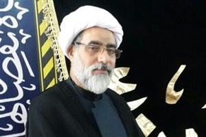 کشورهای اسلامی به محکومیت شفاهی تصمیم ترامپ اکتفا نکنند