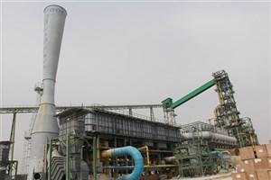 افتتاح کارخانههای فولاد شادگان و فولاد کاوه اروند در سفر معاون اول رئیس جمهوری به خوزستان
