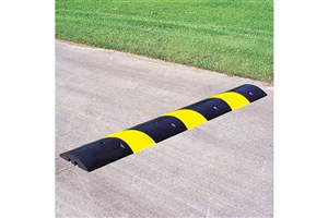 AUT Researchers Create Speed Bumps Generating Electricity