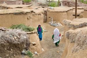 ساخت سوژه های روستایی در مدرسه فیلم عمار
