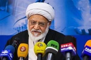 ماجرای سخنرانی سیدحسن نصرالله از زبان عضو مجمع تشخیص مصلحت نظام
