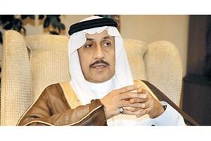 چه چیزی پشت تهدید سفیر سعودی به مردم اردن هست؟