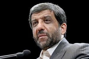 ضرغامی :نماز جمعه آقای هاشمی اصلا در جهت آرامشدادن و مسیر حل فتنه و حوادث و رهنمودهای رهبری نبود.