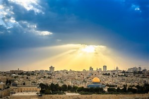 تصمیم ترامپ در مورد اورشلیم چه معنایی برای آمریکا و خاورمیانه دارد؟