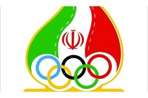 خبرگان ورزشی در انتخابات کمیته ملی المپیک مشخص شدند/دوم دی؛ آغاز ثبتنام نامزدها