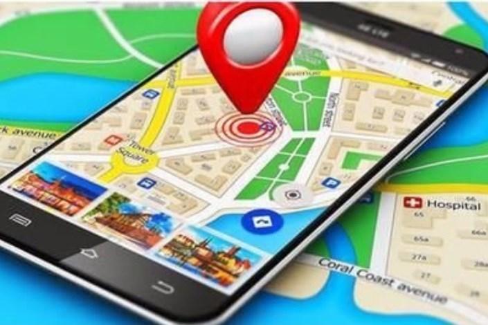 قابلیت جدید گوگل مپ برای اتوبوس و متروسواران