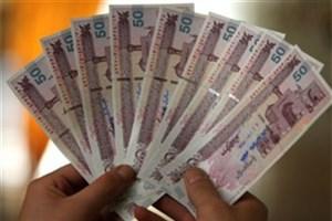 پرداخت بدهی های کمتر از 500میلیون تومان شهرداری منطقه 11 به پیمانکاران، تا پایان سال