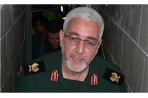 کربلای ۵ برگ زرینی در تاریخ انقلاب اسلامی است