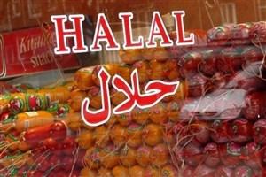 تاثیرات غذای حلال بر زندگی/ دنیای پُرسود فرآوردههای حلال