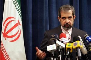 آصفی: 1300 بلیط جام جهانی توسط ایرانیهای خارج از کشور خریداری شده است
