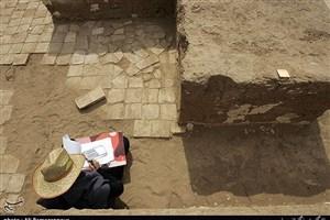 ممنوعهای باستانشناسی