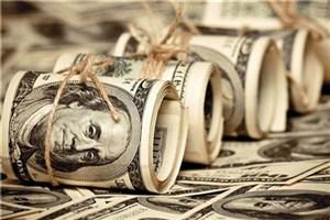 نرخ جدید ارزهای دولتی اعلام شد/ افزایش قیمت 33 ارز بانکی + جدول