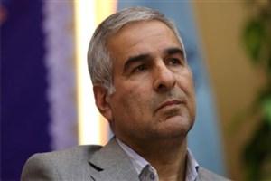توضیحات قائم مقام وزیر علوم درباره مصوبه جذب هیات علمی دانشگاهها