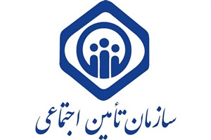 یکی از نتایج حمایت از کالای ایرانی افزایش اشتغال کارگران است