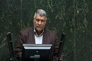 بیاعتنایی وزیر ارتباطات به تماس استاندار کرمان