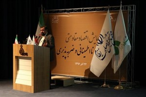 محسن رضایی: جنگ اقتصادی خزانهداری آمریکا علیه ایران از سال ۲۰۰۴ آغاز شد