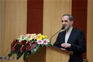 بازخوانی هویت تاریخی و فرهنگی تمدن ایرانی در برنامه «ایران»