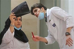 جزئیات شرکت در آزمون پذیرش دستیاری دندانپزشکی اعلام شد