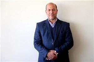 استاد دانشگاه آزاد اسلامی واحد سمنان در جمع دانشمندان برتر دنیا