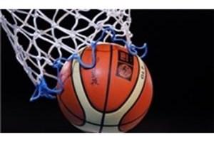 ثبت نام 11 نامزد برای انتخابات فدراسیون بسکتبال تا پایان روز هشتم
