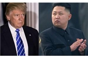اکنون زمان گفتگو با کره شمالی نیست